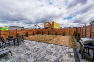 Photo 40: 2929 KOSTASH Drive in Edmonton: Zone 56 House for sale : MLS®# E4243548
