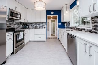 Photo 3: 11512 RIVER WYND Street in Maple Ridge: Southwest Maple Ridge House for sale : MLS®# R2494013