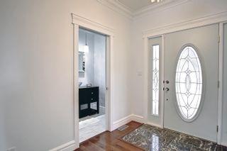 Photo 20: 12802 123a Street in Edmonton: Zone 01 House for sale : MLS®# E4261339