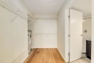 """Photo 16: 907 7831 WESTMINSTER Highway in Richmond: Brighouse Condo for sale in """"The Capri"""" : MLS®# R2533815"""