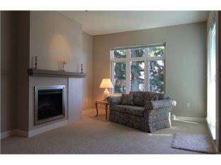 "Photo 10: 415 2368 MARPOLE Avenue in Port Coquitlam: Central Pt Coquitlam Condo for sale in ""RIVERROCK LANDING"" : MLS®# V1019170"