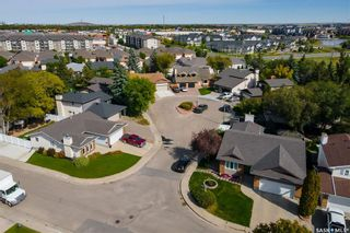 Photo 3: 2406 LEXIER Place in Regina: Gardiner Park Residential for sale : MLS®# SK871430