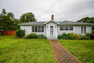 Photo 2: 3 Fielding Avenue in Kentville: 404-Kings County Residential for sale (Annapolis Valley)  : MLS®# 202119738