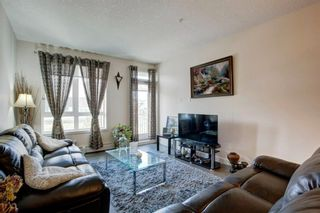Photo 8: 1204 175 Silverado Boulevard SW in Calgary: Silverado Apartment for sale : MLS®# A1047504