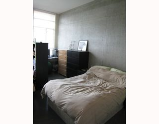 Photo 6: 402 2635 PRINCE EDWARD Street in Vancouver: Mount Pleasant VE Condo for sale (Vancouver East)  : MLS®# V731701
