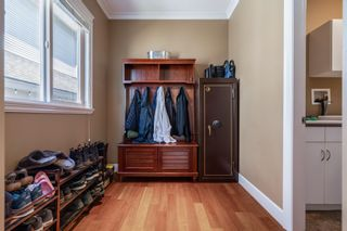 Photo 21: 11257 TULLY Crescent in Pitt Meadows: South Meadows House for sale : MLS®# R2618096