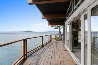 Photo 28: 7937 Plumper Way in Pender Island: GI Pender Island House for sale (Gulf Islands)  : MLS®# 853831