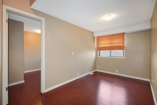 Photo 10: 1433 Ranchlands Road NW in Calgary: Ranchlands Row/Townhouse for sale : MLS®# A1128096