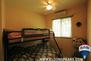 Photo 22: 4 Bedroom House on the Golf Course of Coronado