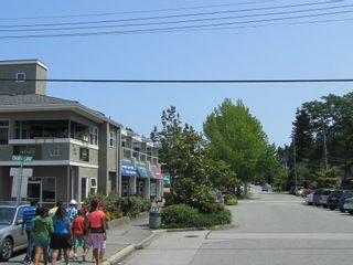 """Photo 22: 2826 MCBRIDE Avenue in Surrey: Crescent Bch Ocean Pk. House for sale in """"Crescent Beach"""" (South Surrey White Rock)  : MLS®# F1404362"""