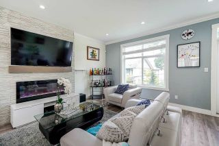 Photo 10: 21 6055 138 Street in Surrey: Sullivan Station Townhouse for sale : MLS®# R2578307