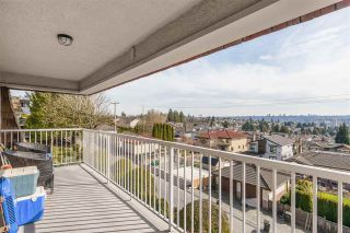 Photo 23: 310 5340 HASTINGS STREET in Burnaby: Capitol Hill BN Condo for sale (Burnaby North)  : MLS®# R2551996