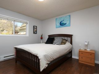 Photo 11: 374 Cotlow Rd in : Co Wishart South House for sale (Colwood)  : MLS®# 871071