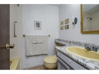 """Photo 15: 101 1371 FOSTER STREET: White Rock Condo for sale in """"Kent Manor"""" (South Surrey White Rock)  : MLS®# R2536397"""