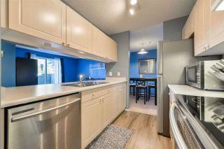 Photo 5: 118 12618 152 Avenue in Edmonton: Zone 27 Condo for sale : MLS®# E4243374