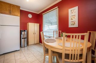 Photo 14: 5 Gables Court in Winnipeg: Canterbury Park Residential for sale (3M)  : MLS®# 202011314