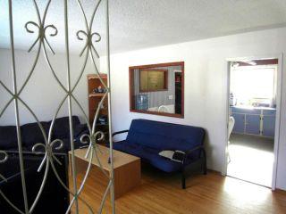 Photo 2: 155 Paulley Drive in WINNIPEG: Transcona Residential for sale (North East Winnipeg)  : MLS®# 1203017