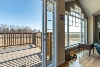 Photo 13: 49080 RGE RD 273: Rural Leduc County House for sale : MLS®# E4238842
