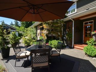 Photo 10: 564 Belyea Pl in QUALICUM BEACH: PQ Qualicum Beach House for sale (Parksville/Qualicum)  : MLS®# 788083