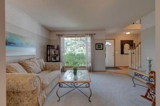 Photo 6: 9067 Scurfield Drive NW in Calgary: Scenic Acres Detached for sale : MLS®# A1032025
