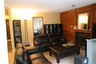 "Photo 11: 6565 WADE Road in Delta: Sunshine Hills Woods House for sale in ""Sunshine Hills Woods"" (N. Delta)  : MLS®# R2081121"