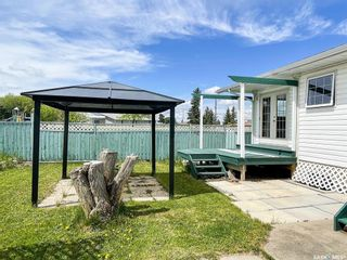 Photo 26: 312 9th Avenue East in Meadow Lake: Residential for sale : MLS®# SK858760