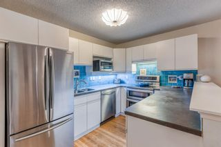 Photo 11: 749 5A Street NW in Calgary: Sunnyside Row/Townhouse for sale : MLS®# A1064378