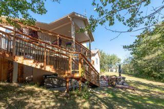 Photo 47: 67 50121 RR 204: Rural Beaver County House for sale : MLS®# E4258930