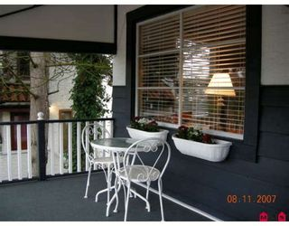 """Photo 9: 829 STAYTE Road in White_Rock: White Rock House for sale in """"East Beach"""" (South Surrey White Rock)  : MLS®# F2728417"""