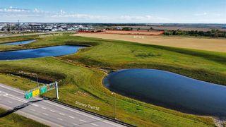 Photo 10: 8500 84 Street SE in Calgary: Shepard Industrial Industrial Land for sale : MLS®# A1147744