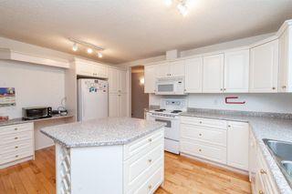 Photo 7: 7 Blackstone Cr in Devon: House for sale