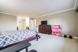 Photo 28: 3070 LAZY A Street in Coquitlam: Ranch Park House for sale : MLS®# R2536184