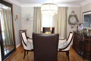 Photo 9: 4 Silver Crescent in Cobourg: House for sale : MLS®# 245955