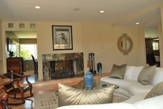 Photo 5: UNIVERSITY CITY House for sale : 3 bedrooms : 5783 Honors Drive in San Diego