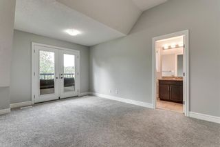 Photo 16: 2 2120 35 Avenue SW in Calgary: Altadore Row/Townhouse for sale : MLS®# C4285073