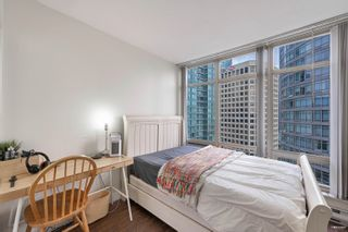 """Photo 16: 1301 1288 ALBERNI Street in Vancouver: West End VW Condo for sale in """"Palisades"""" (Vancouver West)  : MLS®# R2614069"""