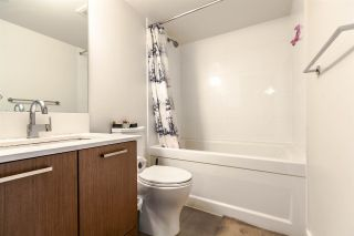 """Photo 11: 518 1372 SEYMOUR Street in Vancouver: Downtown VW Condo for sale in """"THE MARK"""" (Vancouver West)  : MLS®# R2178065"""