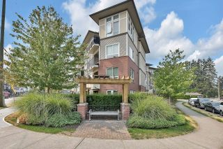 Photo 30: 209 12040 222 Street in Maple Ridge: West Central Condo for sale : MLS®# R2610755