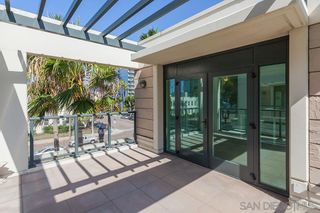 Photo 25: DOWNTOWN Condo for sale : 3 bedrooms : 1285 Pacific Highway #102 in San Diego