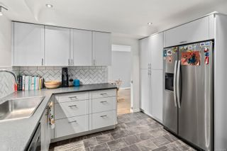Photo 3: 1180 Reynolds Rd in : SE Maplewood House for sale (Saanich East)  : MLS®# 877508