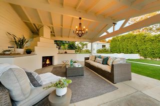 Photo 27: PACIFIC BEACH House for sale : 4 bedrooms : 1828 Law St in San Diego
