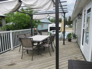 Photo 2: 5003 51 Avenue: Newbrook House for sale : MLS®# E4251526