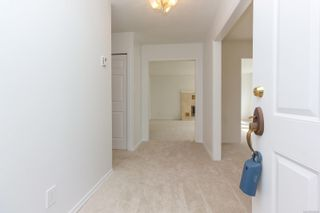 Photo 4: B 875 Clarke Rd in : CS Brentwood Bay House for sale (Central Saanich)  : MLS®# 855830