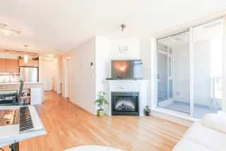 """Photo 8: 2605 7090 EDMONDS Street in Burnaby: Edmonds BE Condo for sale in """"REFLECTIONS"""" (Burnaby East)  : MLS®# R2212575"""