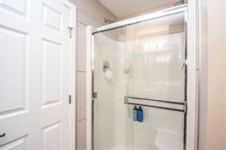Photo 16: 268 CHAPARRAL VALLEY Mews SE in Calgary: Chaparral Detached for sale : MLS®# C4208291