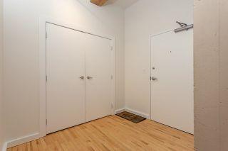 Photo 18:  in Edmonton: Zone 12 Condo for sale : MLS®# E4255058