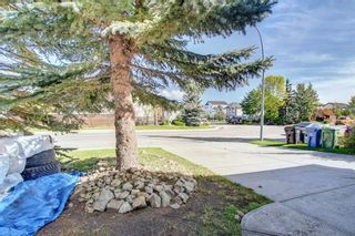 Photo 50: 7963 Laguna Way NE in Calgary: Monterey Park Detached for sale : MLS®# A1149870