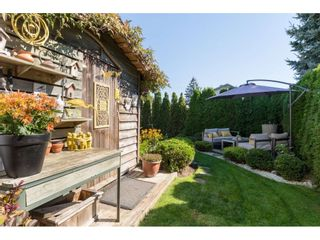 "Photo 18: 15564 VISTA Drive: White Rock House for sale in ""Vista Hills"" (South Surrey White Rock)  : MLS®# R2407067"