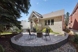 Photo 1:  in : Glenora House for sale (Edmonton)