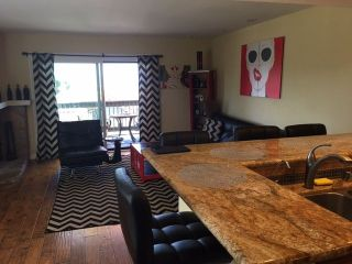Photo 4: BAY PARK Condo for sale : 2 bedrooms : 3737 Balboa Terrace #A in San Diego